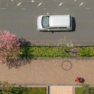 【ほどいなかに住もう】その7…程よい田舎では、車は必需品?それとも不必要?
