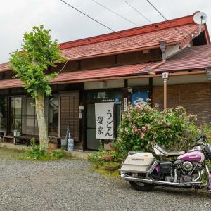 【ほどいなかに住もう】その11…レストランはある?程よい田舎の外食事情