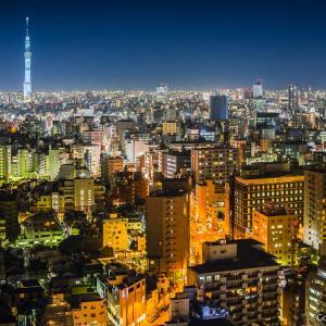 【青梅・あきる野→都心方面】「西武東京メトロパス」でのお出かけが、便利でお得!