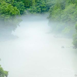 青梅の水は、都心より不味い?東京の水道水の秘密と、その対策!