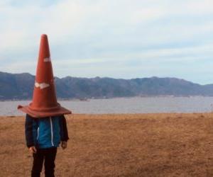 湖岸緑地吉川キャンプ事情。(中主吉川じゃない琵琶湖畔の方)
