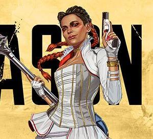 Apex Legends シーズン5 キャラ調整、武器調整の内容について