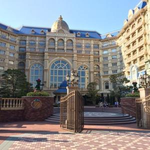【お得】ディズニーホテルに格安で泊まる4つの裏ワザ