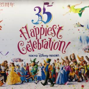 【自宅でパレードを楽しもう】ディズニーの魅力満載のショーやパレードDVDで感動が止まらない