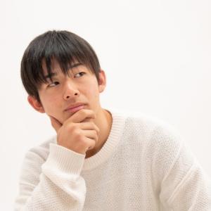 若年から発症する脱毛症 中学生・高校生・大学生で薄毛になった場合の治療法