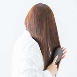 きれいな髪を維持するために毛髪の3層構造を理解しよう