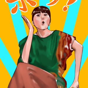 「おかあさんといっしょ」がテーマのイラスト・漫画(5)