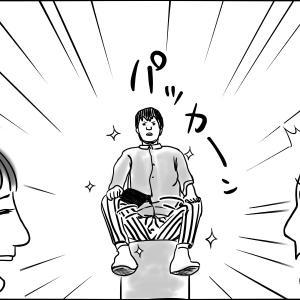 おかあさんといっしょ感想 2020年9月5日(土)