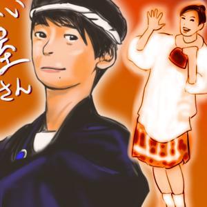 おかあさんといっしょ感想 2020年11月13日(金)