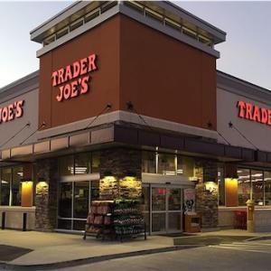 遂にTrader Joe'sが…