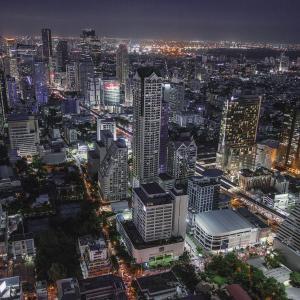 タイ、全土へ非常事態宣言を発令