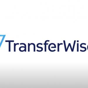 TransferWise(トランスファーワイズ)でタイにお手軽送金!使い方を画像付きでご紹介!