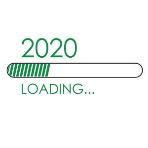 2020年のトピックスを振り返り!そして、これからのタイに思うこと