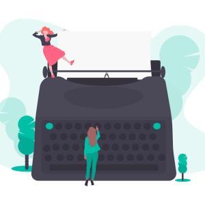 ブログ記事のリライトとは?効果的なブログ記事リライトの考え方
