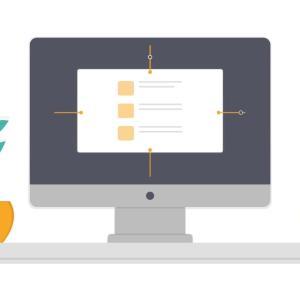 ブログ記事作成を効率化するテクニック