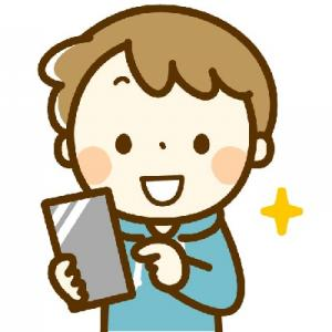 小学生に携帯電話を持たせるメリットと注意点