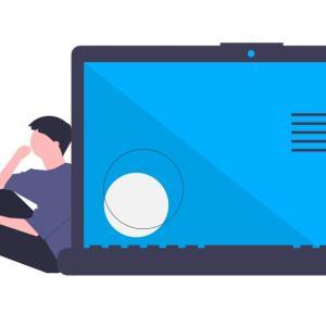 【小中学生向け】英語とプログラミングを学ぶならD-SCHOOLオンライン