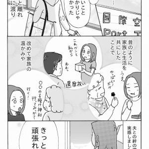 妊活記録158 (流産宣告後)