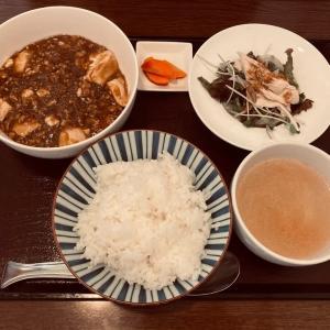 福岡グルメ編 田川 情熱的中華厨房 味都