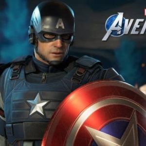 新作ゲーム『Marvel's Avengers』最新情報!今判明している6つの内容【PS4・Xbox・PC版】