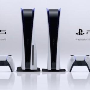 PS5おすすめ新作ゲーム8作品をピックアップ!有名タイトルの続編・リメイク情報まとめ