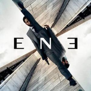 TENET(テネット)を予習せよ!ノーラン監督の初期3作品『フォロウィング』『メメント』『インソムニア』見どころ解説