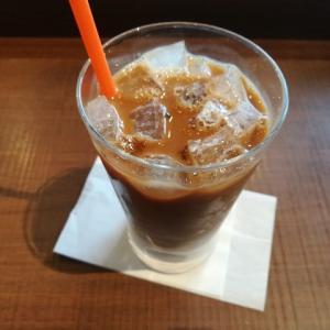 コーヒーを飲む26 ~サンマルクカフェ~
