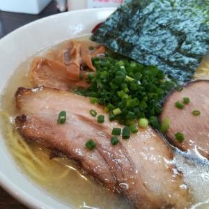 麺屋三四郎4 ~ラーメン~