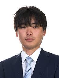 第70回NHK将棋トーナメント~1回戦八代弥七段~