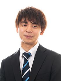 AbemaTVトーナメント~今泉健司四段vs斎藤明日斗四段~