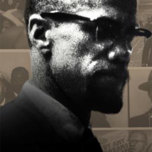 マルコムX 暗殺の真相 ( Who Killed Malcolm X? )