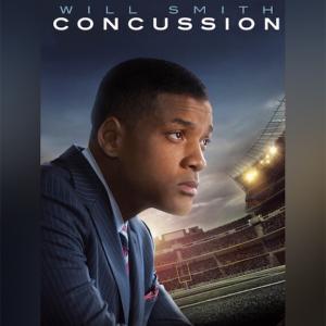 コンカッション (Concussion)