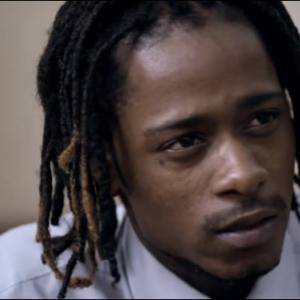 Verbatim : The Ferguson Case