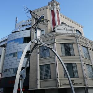 横浜 元町1