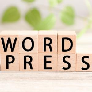WordPressの無料テーマを調べました