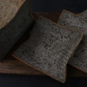 ナッツ酵母で雑穀食パン、本の準備が進んできました。