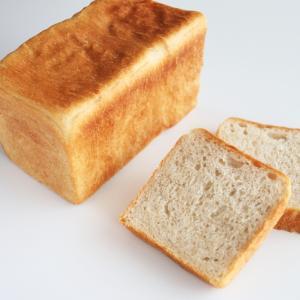 秋から始める自家製酵母、酵母を学ぶとパンが変わります