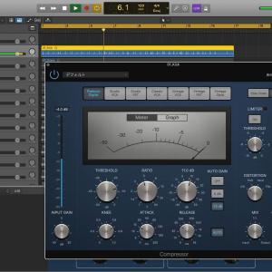 【パラデータ】マルチトラック音源の決定版!ミックスの練習に打ってつけ!(無料)
