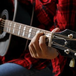 ユーチューブからフィンガースタイルギターのうまい人をまとめてみました