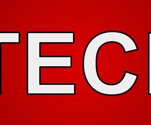 TECLは米国のハイテク成長株に投資できる3倍レバレッジETF【株価変動大】