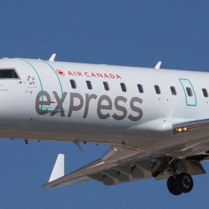 JETSは米国の航空株にまとめて投資できるETF! でも日本の証券会社では買えない?