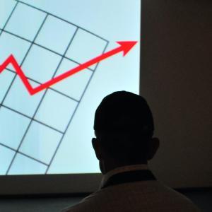【米国株&日本株】常に最新の株価チャートをwordpressブログに埋め込む方法