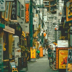 福岡証券取引所に上場している銘柄を購入可能な証券会社はここ!