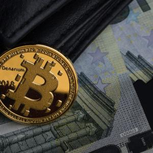 【保存版】仮想通貨の取引所APIを徹底比較。自動売買に最適な口座はココ!