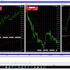 【無料EAあり】MT5で外国為替(FX)の自動売買を始めるやり方を徹底解説