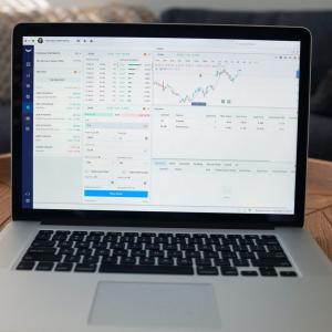 【コピペ可】PythonでFX自動売買botを自作する方法!ボリンジャーバンド編
