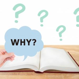 もう入学式…休校中の勉強の進み具合に自信はありますか?