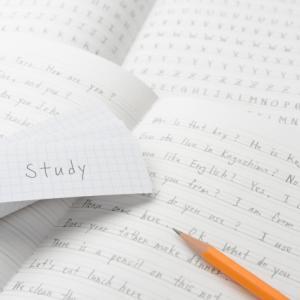 【勉強法】みんな、英語ってどうやって勉強してる?