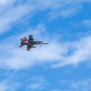 オーストラリア空軍が人工知能搭載のドローンを入手