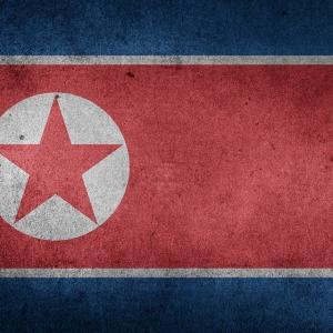 金正恩は北朝鮮の核抑止力を高めたいと表明。メディアが報道